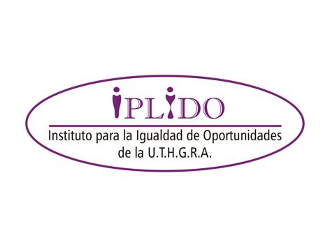 Nuestro IPLIDO De La UTHGRA, En Un Nuevo Desayuno De Mujeres En Igualdad