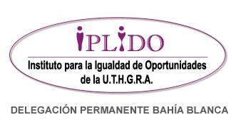 Día Internacional De La Mujer Trabajadora.
