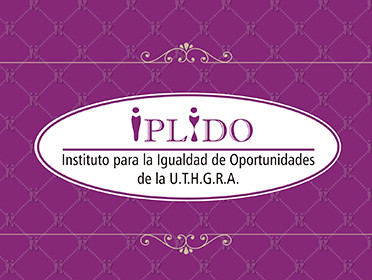 """Nuestro Iplido De La Uthgra Participó Del """"Primer Encuentro Nacional De Formación Sindical"""""""