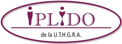 IPLIDO de la UTHGRA