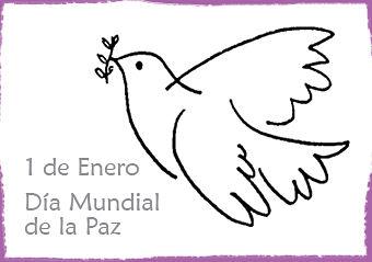 """Los """"CREATIVOS DE LA PAZ"""": iniciativas innovadoras contra los conflictos armados"""