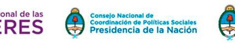 """IPLIDO De La UTHGRA Estuvo Presente Y Participó De La """"Jornada De Intercambio Bilateral Entre Argentina Y Uruguay"""""""