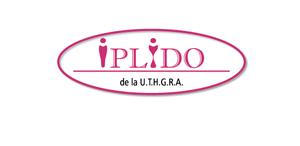 Programa Del XI Encuentro Nacional De Mujeres Trabajadoras Del Turismo, Hoteleras Y Gastronómicas De La República Argentina