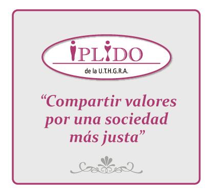 Convocatoria Al XI Encuentro Nacional De Mujeres Trabajadoras Del Turismo, Hoteleras Y Gastronómicas De La República Argentina