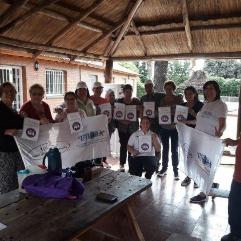 Día Interacional De La Eliminación De La Violencia Contra La Mujer