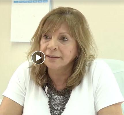 Entrevista Por Trabajo Del IPLIDO En Nueva York Y Washington