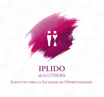 Programa Del XII Encuentro Nacional De Mujeres Trabajadoras Del Turismo, Hoteleras Y Gastronómicas De La República Argentina «Ministro Graciela Camaño»