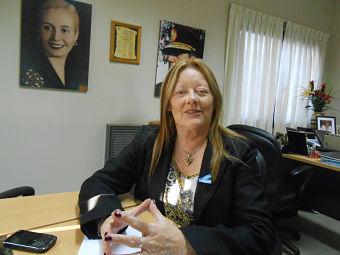 La Agenda De Las Mujeres Trabajadoras Podrá Contar Con Nuevas Voces