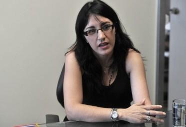 Acuerdo De Trabajo Junto Al Comité Ejecutivo Para La Lucha Contra La Trata Y Explotación De Personas De La Jefatura De Gabinete De La Nación