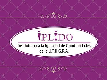"""Nuestro IPLIDO De La UTHGRA Participó Del Seminario """"Mujer Y Poder"""" En La Bolsa De Comercio De Buenos Aires"""