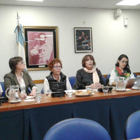 """Nuestro IPLIDO De La UTHGRA Estuvo Presente En El  """"Desayuno MEI Nº 179"""""""